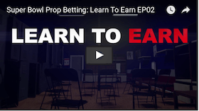 Learn to Earn EP02