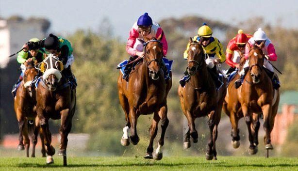 Off track betting kansas city missouri news is betting legal in california