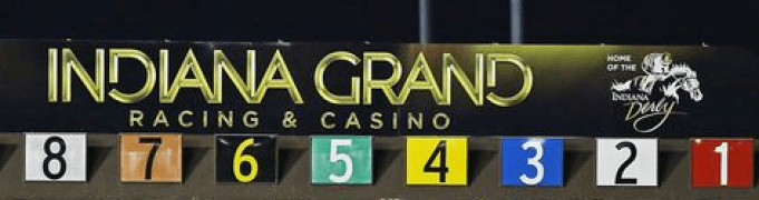 indiana downs off track betting
