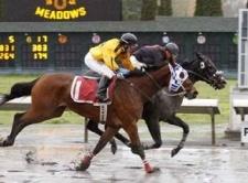 off track betting portland oregon
