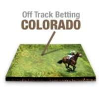 Off track betting in colorado buy bitcoins with paypal instantly ageless ingredients