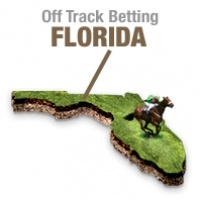 Off track betting florida college betting line football