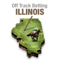 Closest illinois off trck betting parlor to burlington iowa best roulette betting software for horse