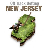 Off track betting in nj how to mine bitcoins reddit politics